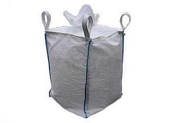 Zip bag onde comprar